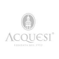 logo_acquesiBN