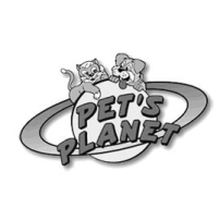 pets_PBN